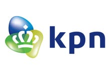 Telefonica's bid for KPN's E-Plus moves forward with new deal and buy-in from Carlos Slim