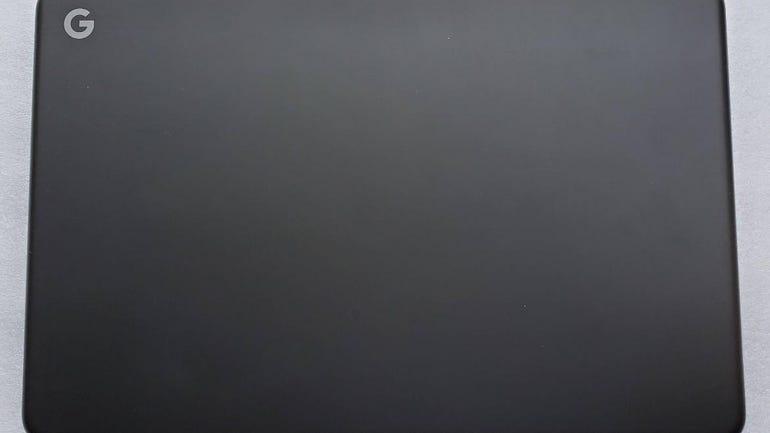 pixelbook-go-2.jpg