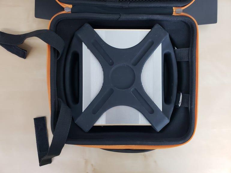 dronemax-360-4.jpg