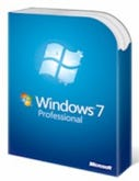 What the Windows 7 Pro sales lifecycle changes mean to consumers and business buyers