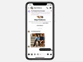 Facebook ramps up privacy efforts with end-to-end encrypted audio, video calling trials in Secret Conversations