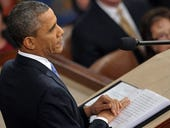 State of the Union: Cyberthreat