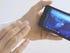 Next-generation mobile gesture control