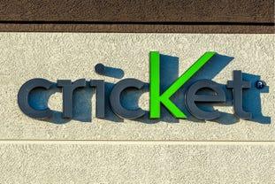 cricket-wireless.jpg