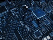 A basic guide to Arm processors