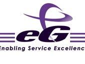 eG Innovations announces eG Enterprise v6