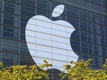 Apple in the Enterprise: A Strategic Guide