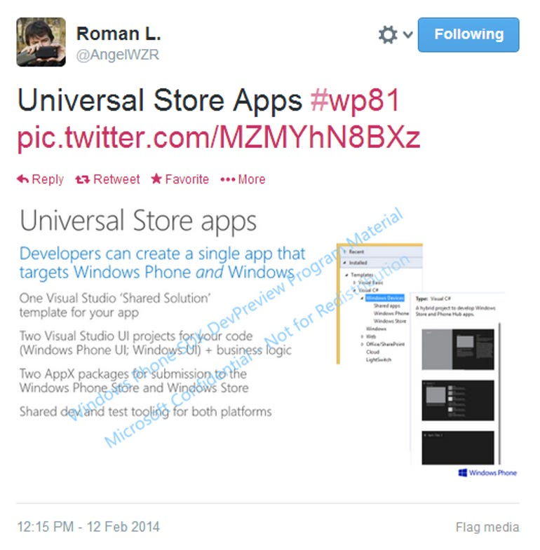 universalapps