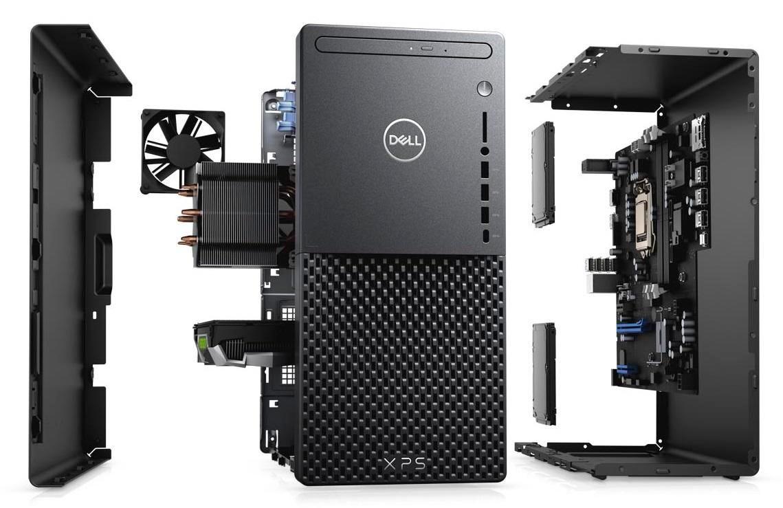dell-xps-desktop-pc-computer-back-to-school-2020.jpg