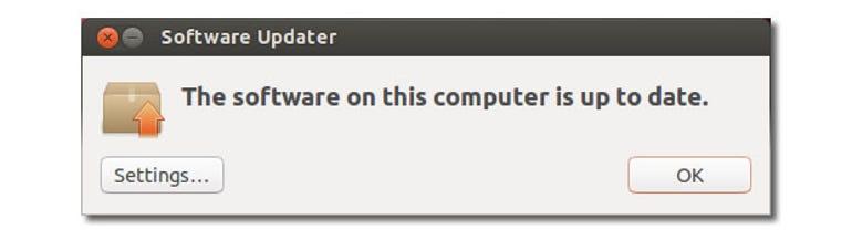 ubuntu-1210-b2-done