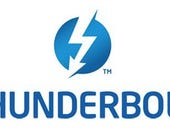 Why Thunderbolt is irrelevant to PC OEMs