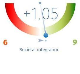 210124-social-media-p08.jpg