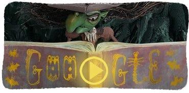 zdnet-google-halloween