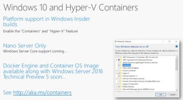 containersinwin10.jpg