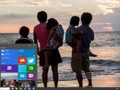 Securing Windows 10 PCs: What to watch out for