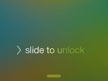 For iPhone, iPad privacy, here's how to turn on encryption in less than a minute