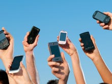 CYOD to rise amid 'death' of BYOD in 2014, forecasts IDC