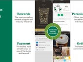 Starbucks to step up rollout of 'digital flywheel' strategy