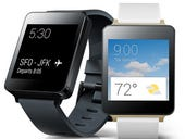 LG G Watch vs Pebble: The simple genius of a not-so-smartwatch