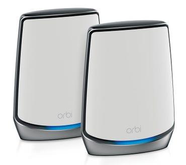 orbi-wifi-6-2-pack.jpg