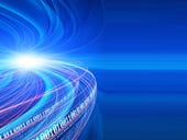 IoT pushes enterprises to outsource datacentres