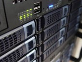 Facebook taps Asian companies for low-cost storage gear