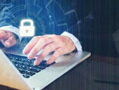 Cyber security: Your boss doesn't care and that's not OK anymore