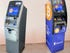 NCR buys LibertyX, aims to embed cryptocurrency into portfolio