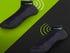 HTC's smart socks