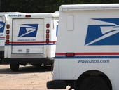 US Postal Service: AI will sort your packages faster