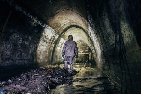 zdnet-sewers-2.jpg