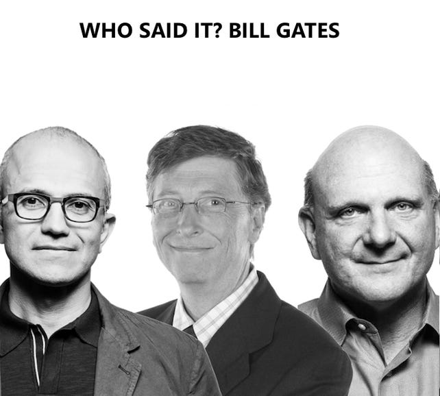 c-2-msft-ceos.png