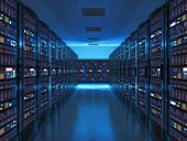 Circuit breaker failure was initial cause of Salesforce service outage