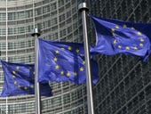Europe calls time on US stewardship of the internet