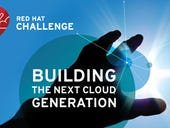 Open source training and the Red Hat Challenge Labs