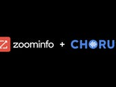 ZoomInfo acquires conversational intelligence player Chorus for $575 million
