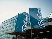 Telefonica to axe 1,600 jobs in Germany