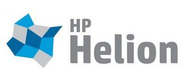 hpe-helion-logo.jpg