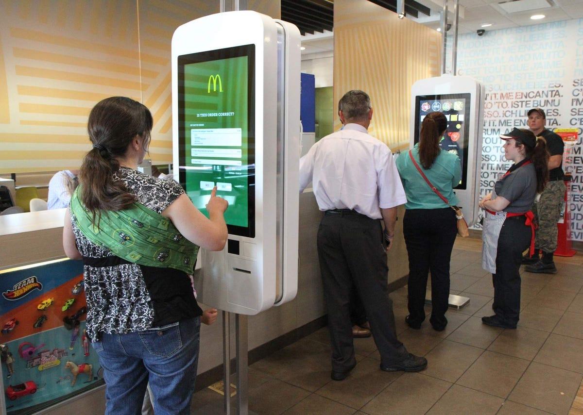 mcdonalds-kiosk.jpg