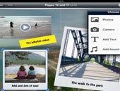 Top iPhone, iPad apps for teachers