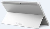 surface2mini