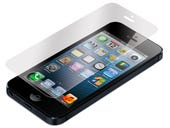 3D iPhones just the start of Nanoveu's technologies