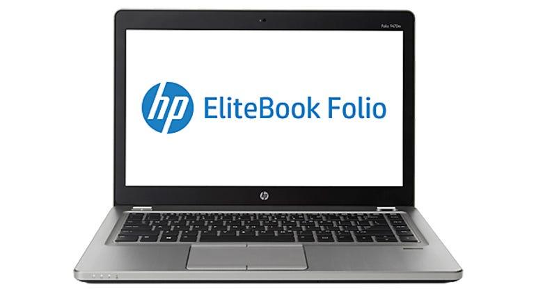 hp-elitebook-folio-main.jpg
