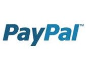 US govt fines PayPal $7.7m over alleged sanction violations
