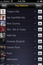 OldSlackerRadio