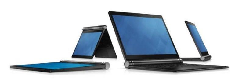 zdnet-dell-10-7000-tablet-android.jpg