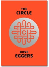 the-circle-book-left
