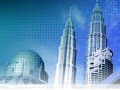 Malaysia to unveil IP valuation model in December