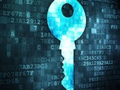 APAC firms confident of security measures despite breaches: Fortinet