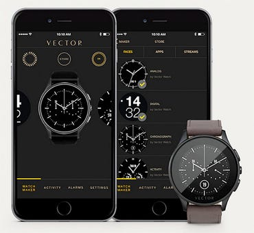 vector-watch-app.jpg